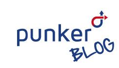 punker Blog