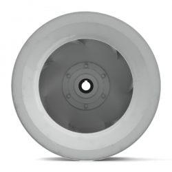 D-light-welded E_3D_TL_V